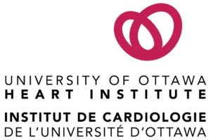 Postdoc position: Lipid and Lipoprotein research University