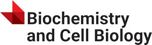 Biochemistry and Cell Biology logo