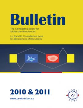 csmbbulletin2010-11