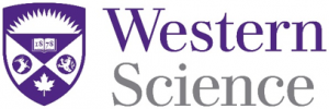 Western Science logo