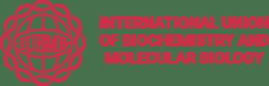 IUBMB logo