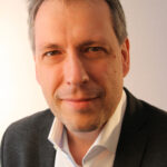 Hans-Joachim Wieden