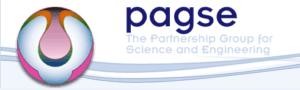 PAGSE