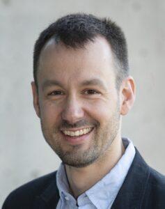 Jean-Philippe Julien