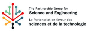 PAGSE logo